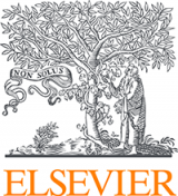elsevier logo small